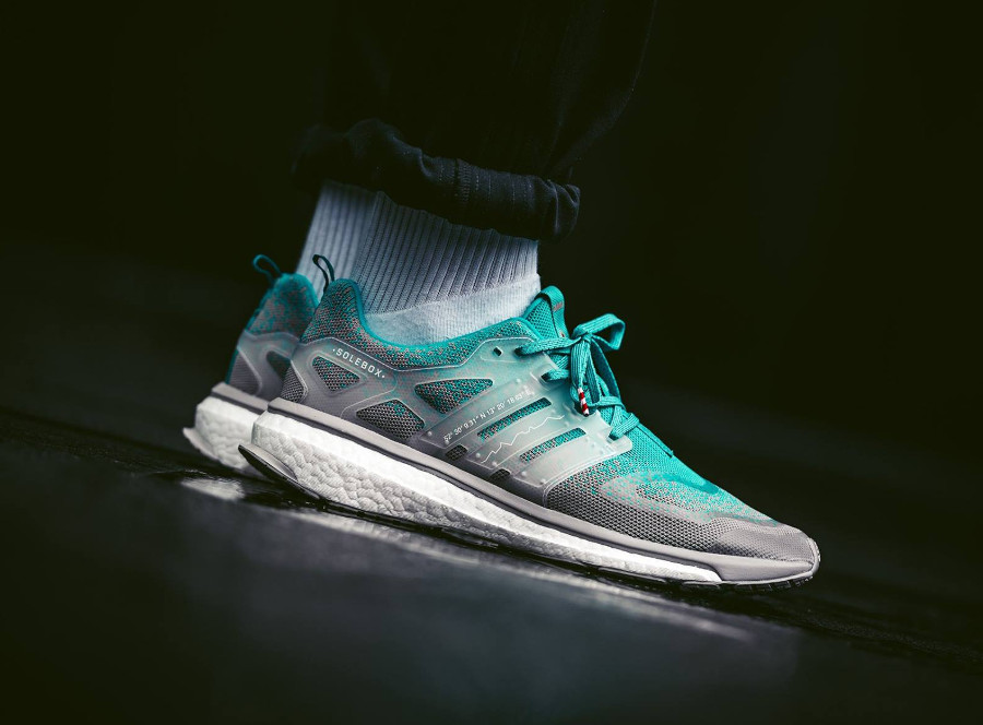 chaussure-solebox-packer-adidas-energy-boost-CP9762 (3)