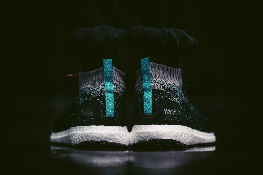 chaussure-solebox-packer-adidas-ultra-boost-mid-CM7882 (1)