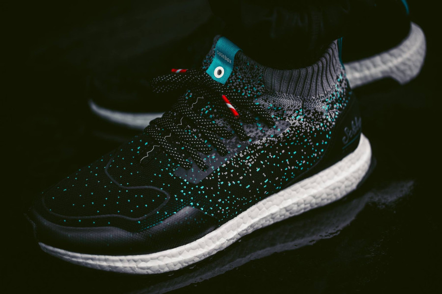 chaussure-solebox-packer-adidas-ultra-boost-mid-CM7882 (2)