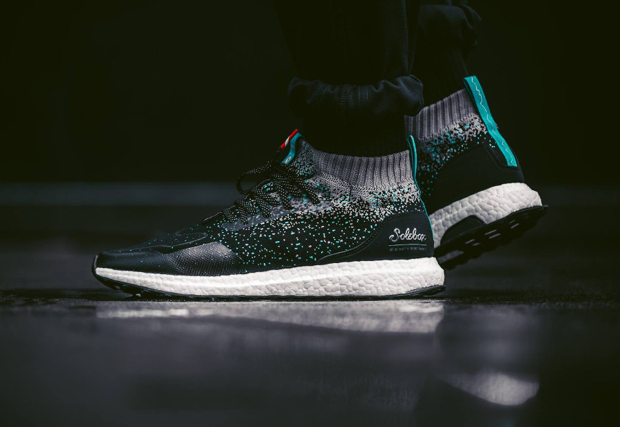 chaussure-solebox-packer-adidas-ultra-boost-mid-CM7882 (3)