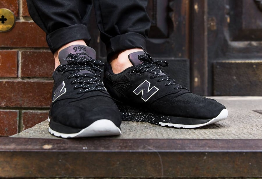 new-balance-m998-northen-lights-aurore-boreale (1)