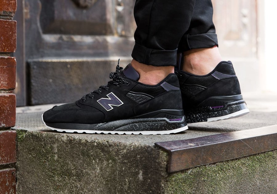 new-balance-m998-northen-lights-aurore-boreale (2)