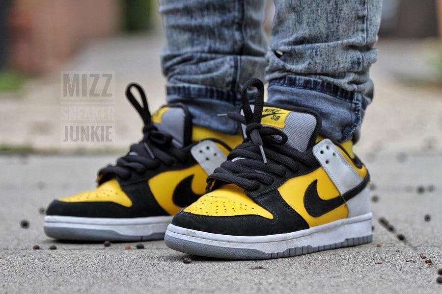 nike-dunk-low-sb-bic-mizz_sneakerjunkie