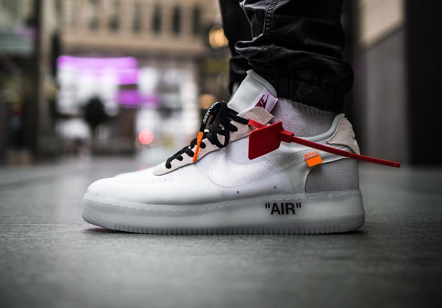 off-white-nike-air-force-1-basse-transparente-virgil-abloh-AO4606-100 (2)