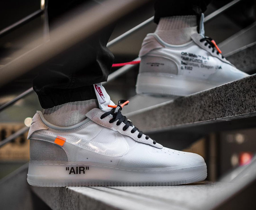 off-white-nike-air-force-1-basse-transparente-virgil-abloh-AO4606-100 (3)