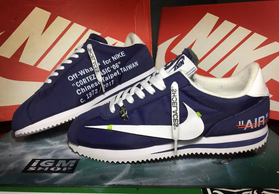 off-white-nike-cortez-basic-nylon-06 (4)