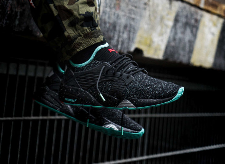 overkill-puma-blaze-cage-Pfeffiboys-Set-on-feet- (1)