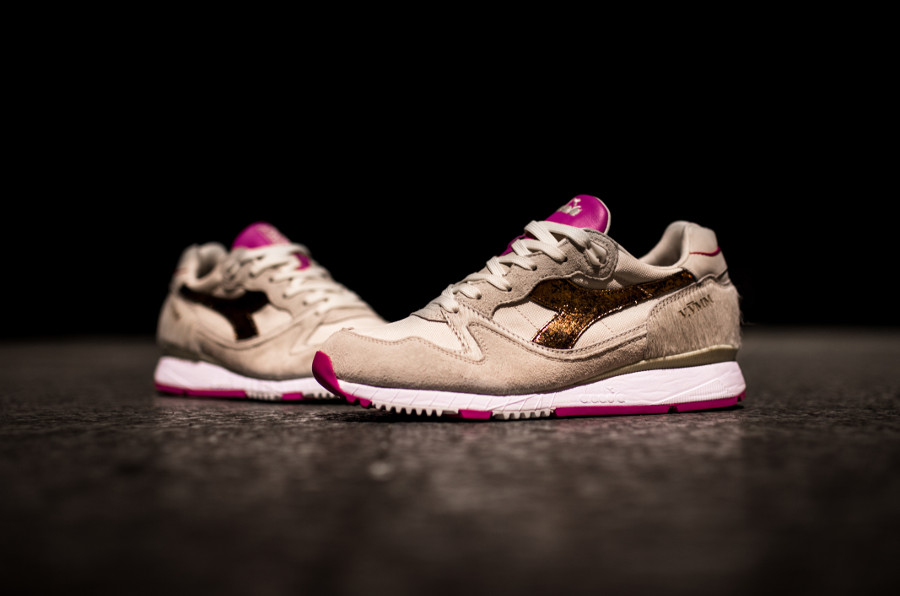 the-good-will-out-diadora-v7000-caligula-antique-white-pink (1)