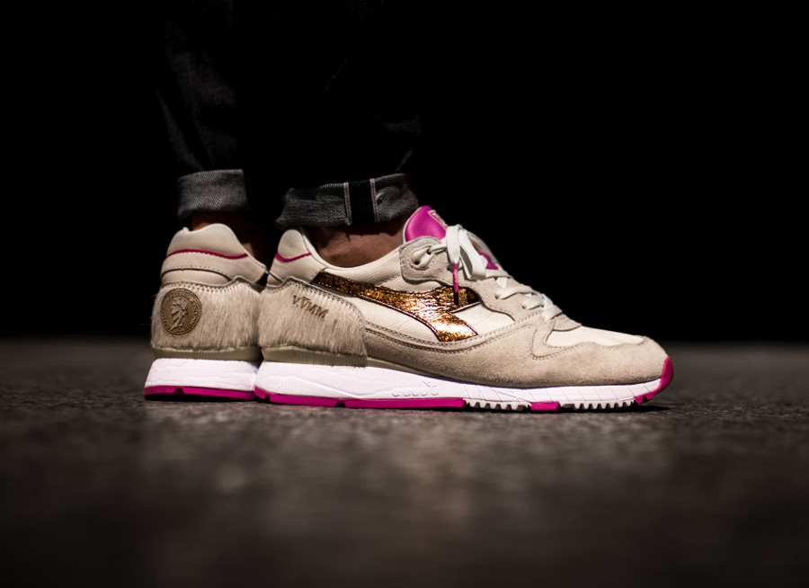the-good-will-out-diadora-v7000-caligula-antique-white-pink (2)