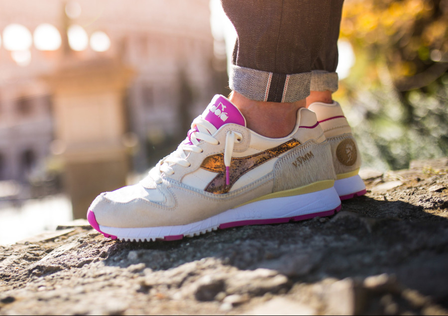 the-good-will-out-diadora-v7000-caligula-antique-white-pink (3)