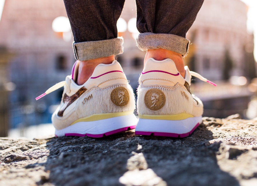 the-good-will-out-diadora-v7000-caligula-antique-white-pink (4)