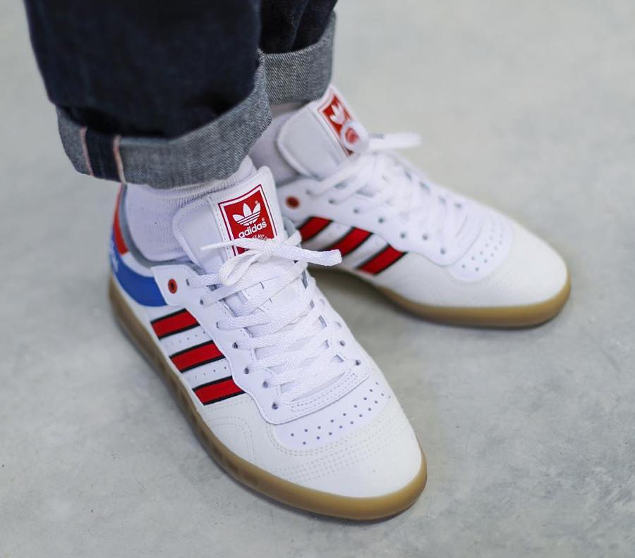Adidas Handball Top OG - @rol7ndo