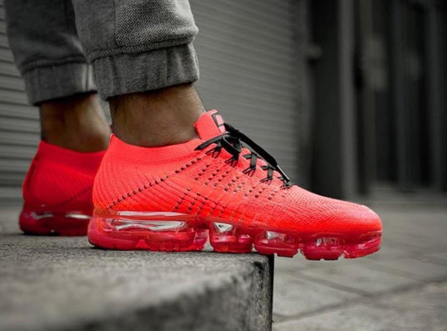 Clot x Nike Air Vapormax - @jchavezlin