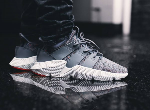 Prophere Baskets Adidas
