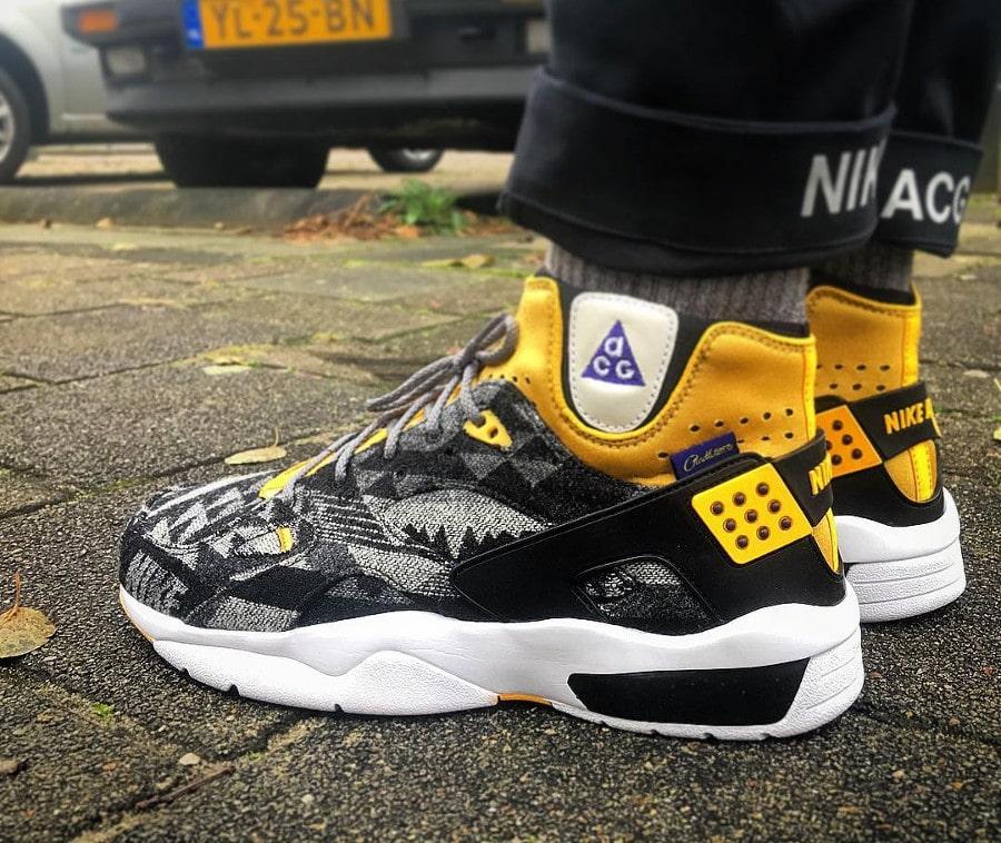 Nike-Air-Mowabb-ACG-ID-Pendleton-@antoni_nl