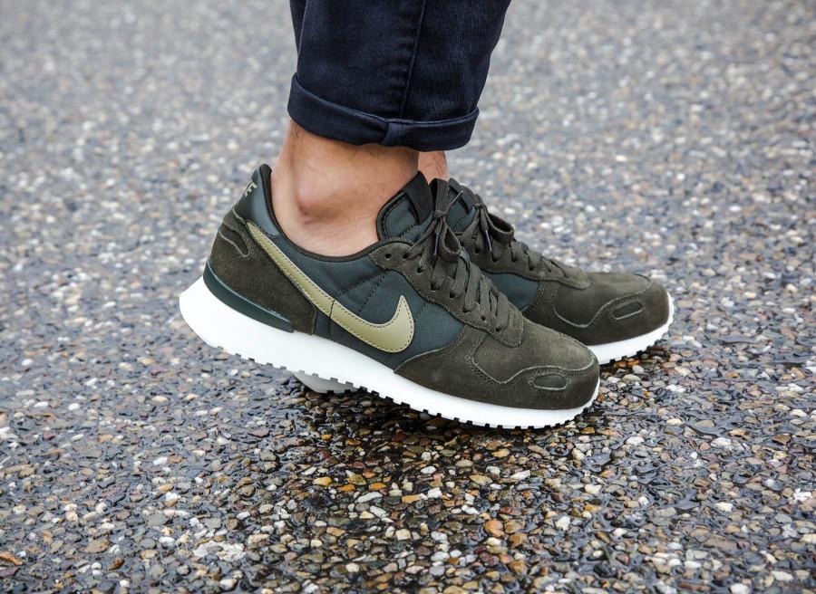 Nike-Air-Vortex-Leather-Sequoia-Neutral-verte-Olive-918206-302 (3)