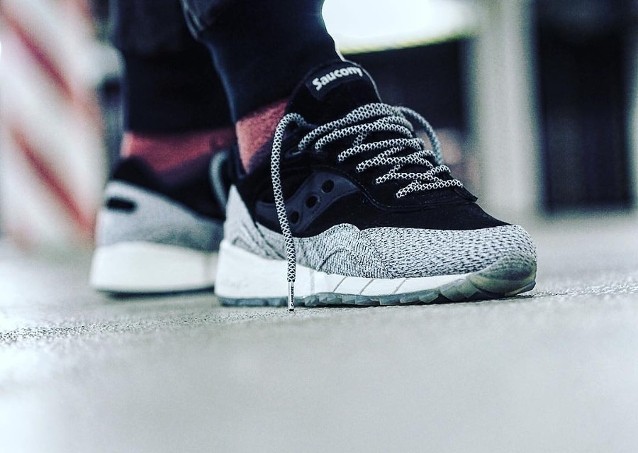 Saucony-Shadow-6000-Dirty-Snow-@jo__yeux