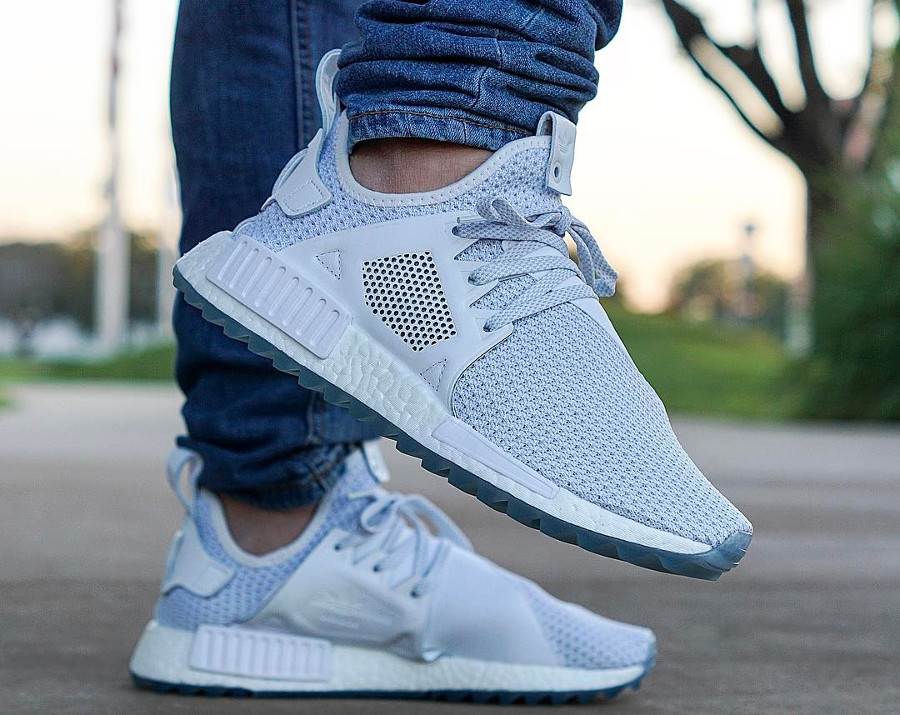 Titolo x Adidas NMD XR1 Celestial - @pr_sneaks23 (1)