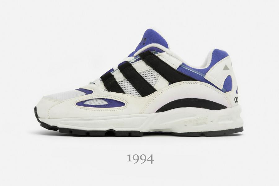 adidas-lexicon-1994-vintage (1)
