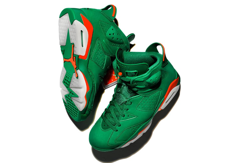 air-jordan-6-retro-gatorade