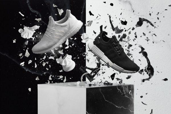 basket-a-ma-maniere-invincible-adidas-consortium-sneaker-exchange (1)