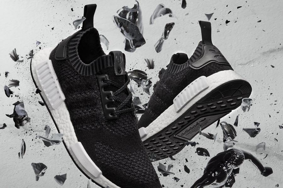 basket-a-ma-maniere-invincible-adidas-consortium-sneaker-exchange (3)
