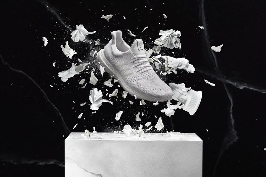 basket-a-ma-maniere-invincible-adidas-consortium-sneaker-exchange (5)