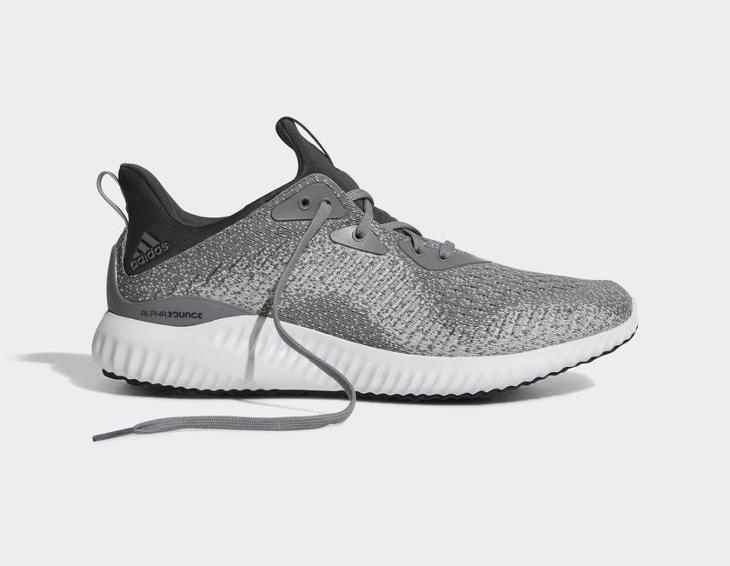 basket-adidas-alphabounce-engineered-mesh-gris-DB1091 (1)