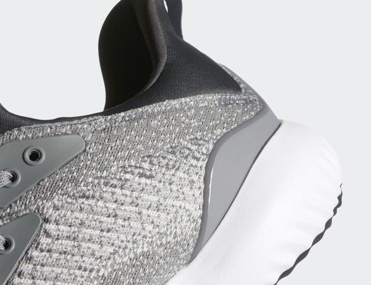 basket-adidas-alphabounce-engineered-mesh-gris-DB1091 (3)