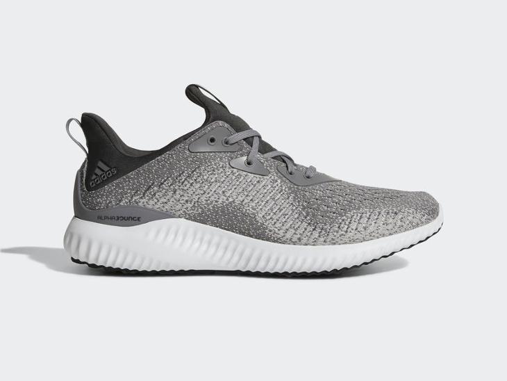 basket-adidas-alphabounce-engineered-mesh-gris-DB1091 (4)