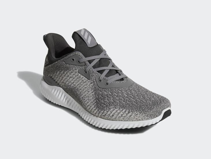 basket-adidas-alphabounce-engineered-mesh-gris-DB1091 (5)
