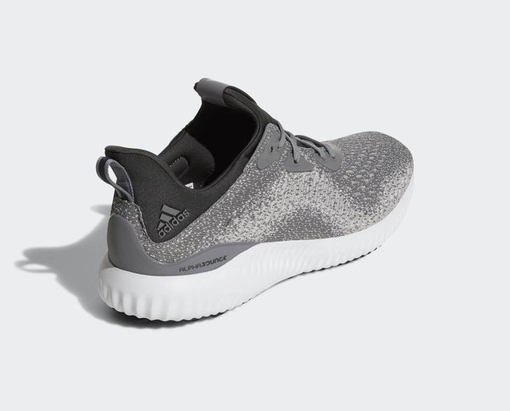 basket-adidas-alphabounce-engineered-mesh-gris-DB1091 (6)