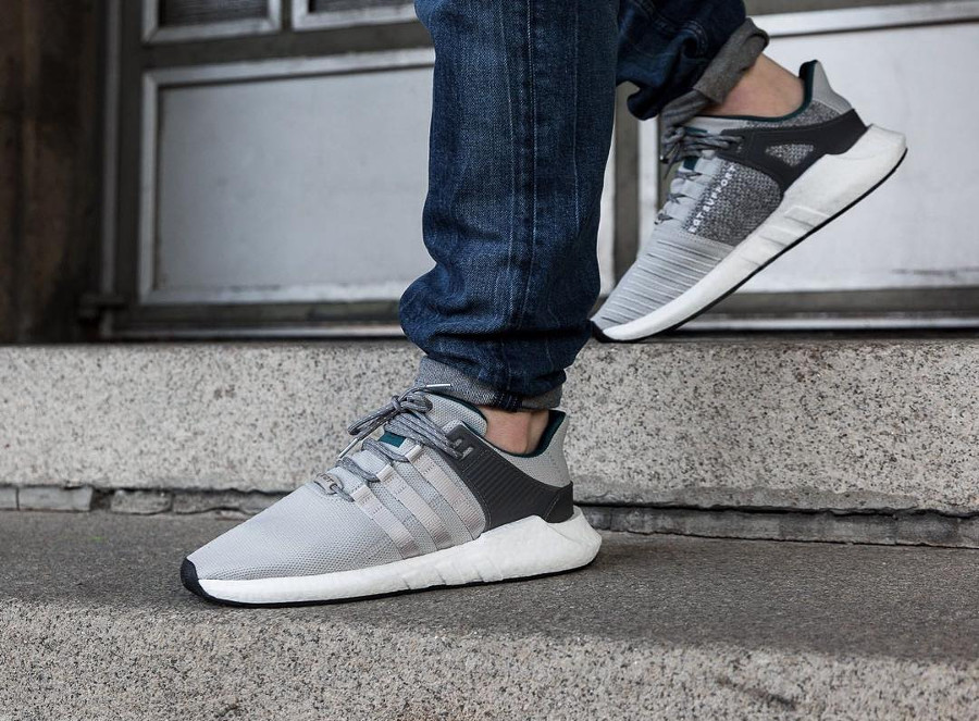 basket-adidas-eqt-support-93-17-grey-two-CQ2395 (3)