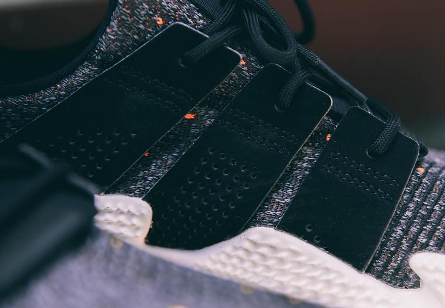 basket-adidas-originals-prophere-huarache-noire-rouge-CQ3022 (3)