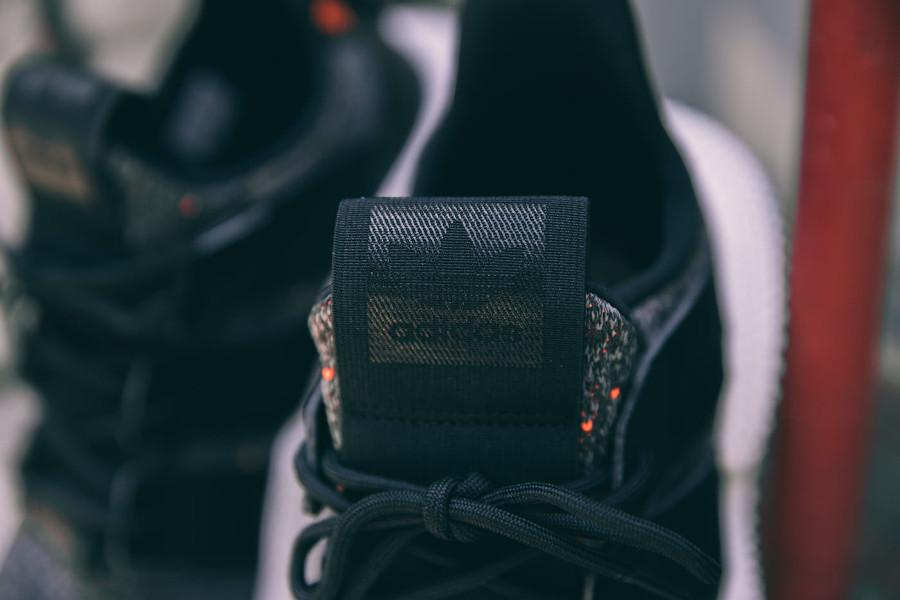 basket-adidas-originals-prophere-huarache-noire-rouge-CQ3022 (4)