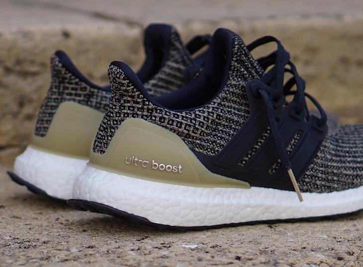 basket-adidas-ultra-boost-primeknit-4-0-mocha-on-feet (4)