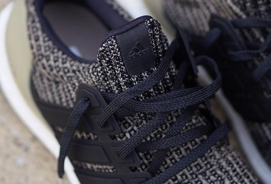 basket-adidas-ultra-boost-primeknit-4-0-mocha-on-feet (5)