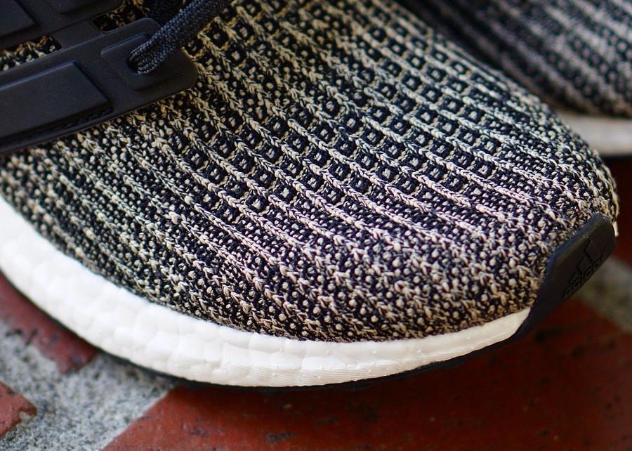 basket-adidas-ultra-boost-primeknit-4-0-mocha-on-feet (6)