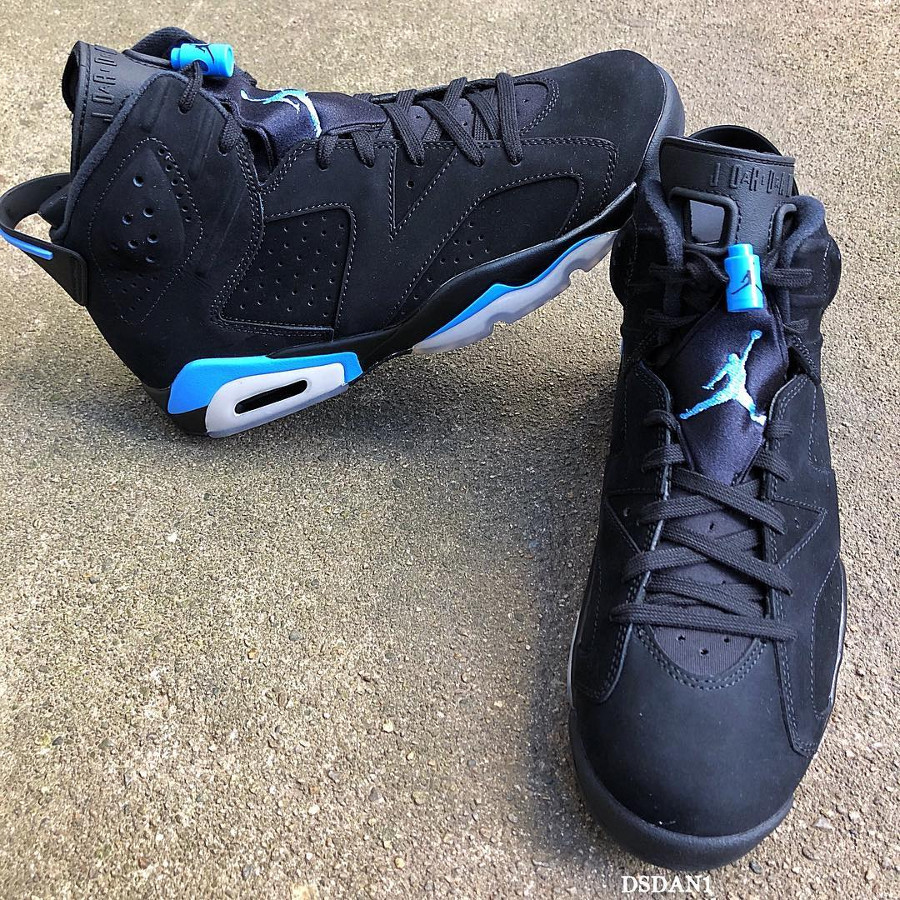 basket-air-jordan-6-retro-black-university-blue (1)