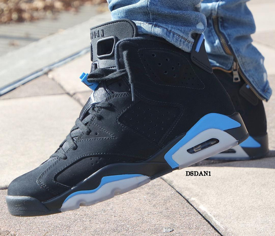 basket-air-jordan-6-retro-black-university-blue (2)