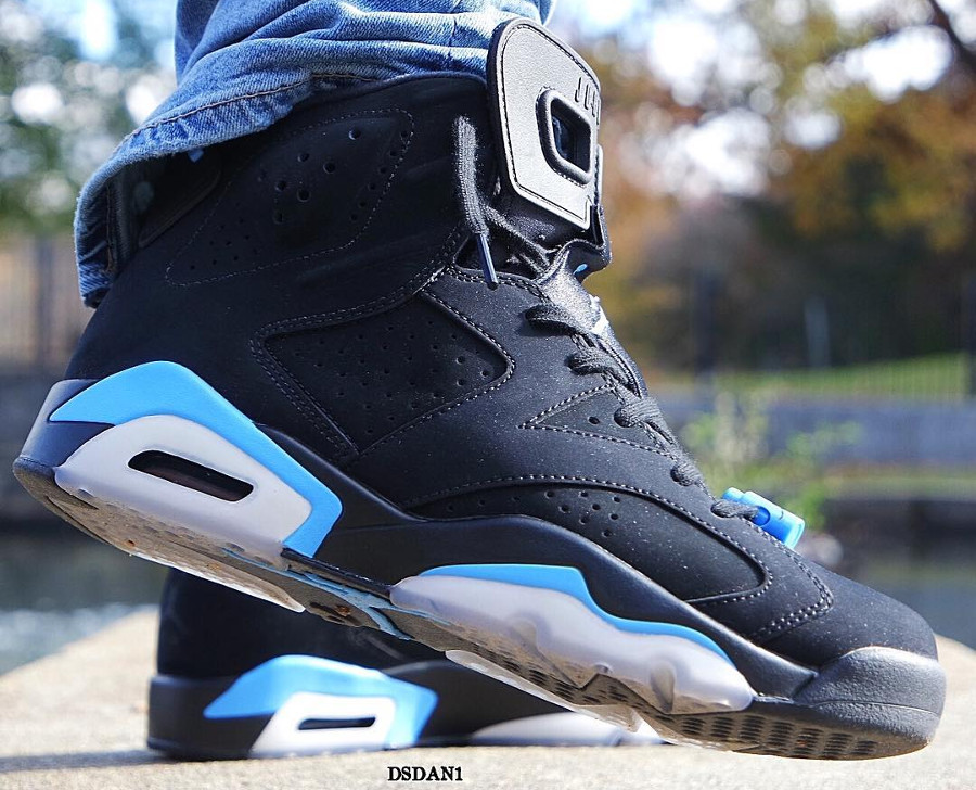 basket-air-jordan-6-retro-black-university-blue (4)