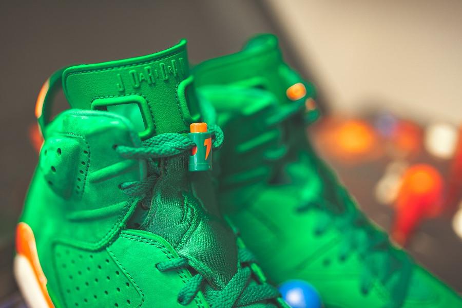basket-air-jordan-6-retro-suede-suede-vert-AJ5986-335 (4)