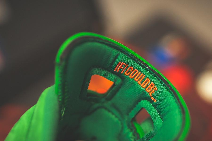 basket-air-jordan-6-retro-suede-suede-vert-AJ5986-335 (5)