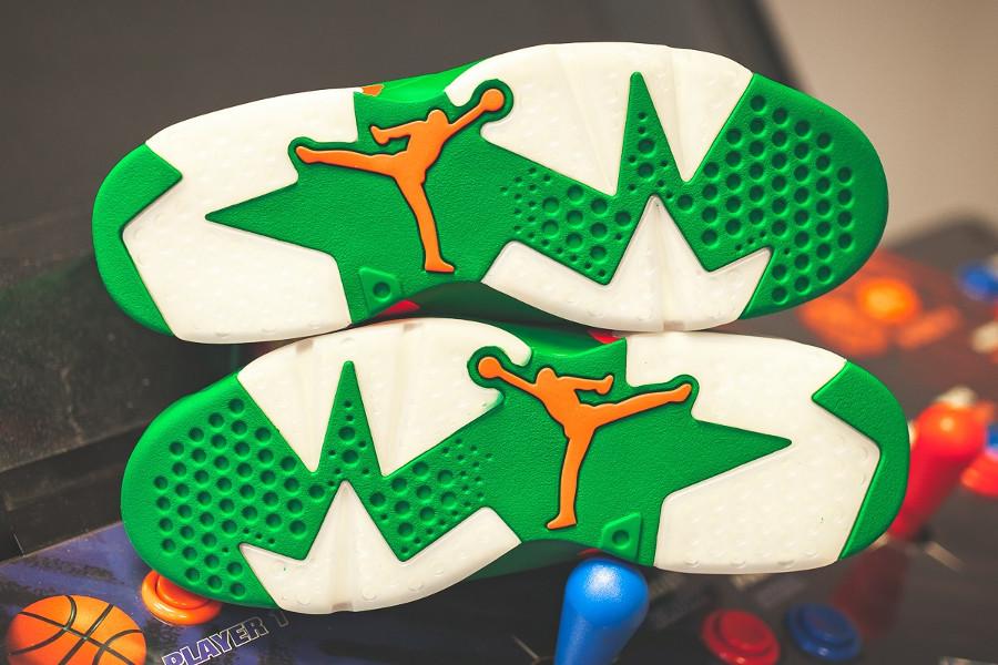 basket-air-jordan-6-retro-suede-suede-vert-AJ5986-335 (6)