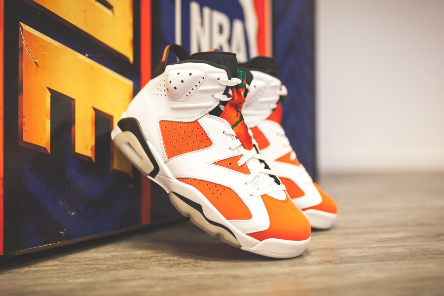 basket-air-jordan-6-vi-retro-like-mike-team-orange-384664-145 (1)