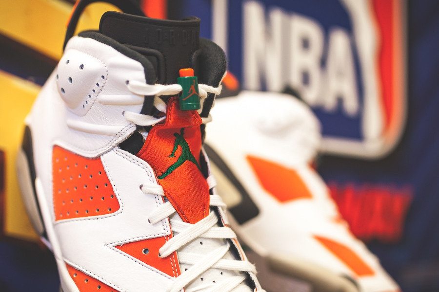 basket-air-jordan-6-vi-retro-like-mike-team-orange-384664-145 (2)