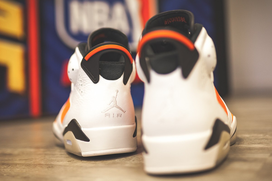 basket-air-jordan-6-vi-retro-like-mike-team-orange-384664-145 (4)
