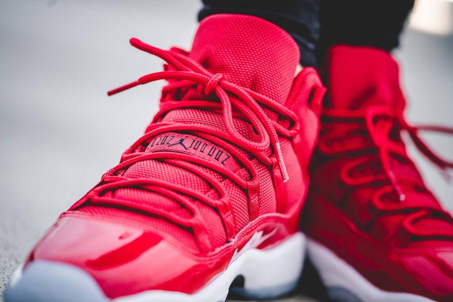 basket-air-jordan-xi-retro-gs-win-like-96-femme-on-feet-378038-623 (3)