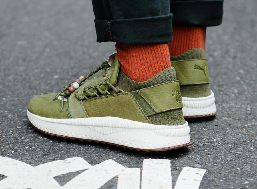 basket-foot-patrol-tsugi-shinsei-olive-verte-aux-pieds (1)