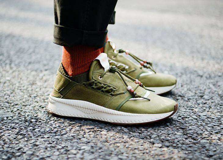 basket-foot-patrol-tsugi-shinsei-olive-verte-aux-pieds (2)